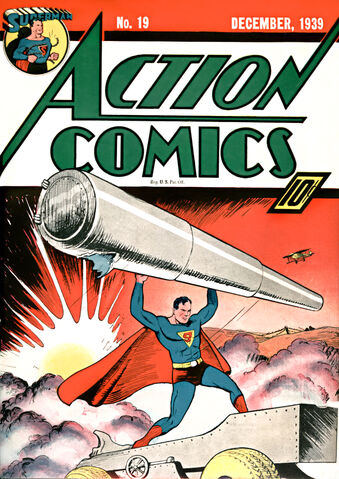 File:Action Comics 019.jpg
