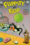 Flippity and Flop Vol 1 7