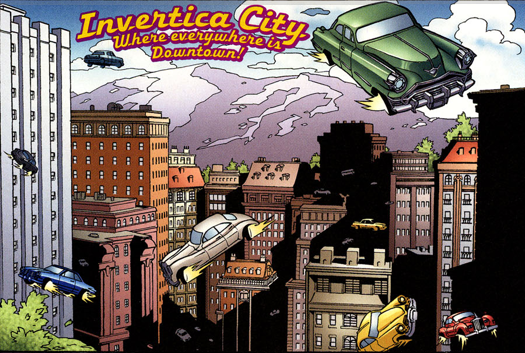 File:Invertica City 002.png