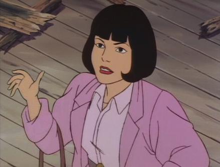 File:Lois Lane 1988 Superman.png