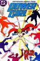 Power Girl Vol 1 2
