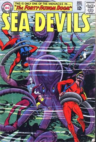 File:Sea Devils 21.jpg