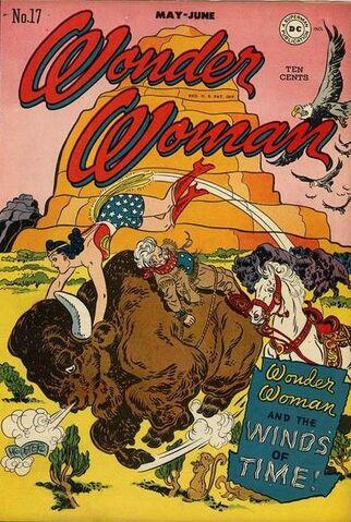 File:Wonder Woman Vol 1 17.jpg