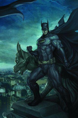 File:Batman 0193.jpg