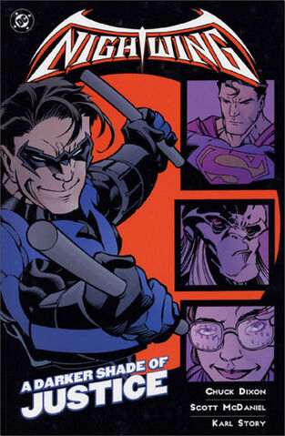 File:Nightwing - A Darker Shade of Justice.jpg