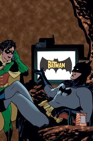 File:Batman 0668.jpg