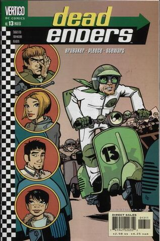 File:Deadenders Vol 1 13.jpg