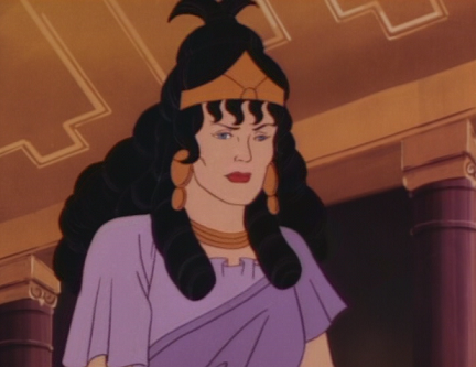 File:Hippolyta 1988 Superman.png