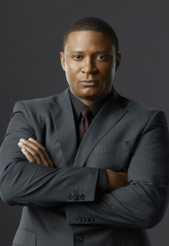 File:John Diggle Arrow TV Series 002.jpg
