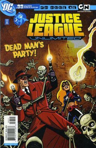 File:Justice League Unlimited Vol 1 33.jpg