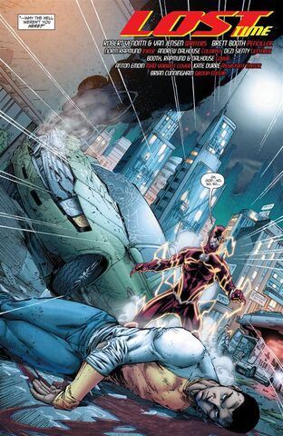 File:Wally West Out of Time 0001.jpg