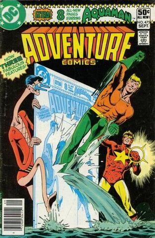 File:Adventure Comics Vol 1 475.jpg