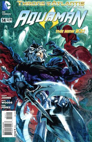 File:Aquaman Vol 7 14.jpg