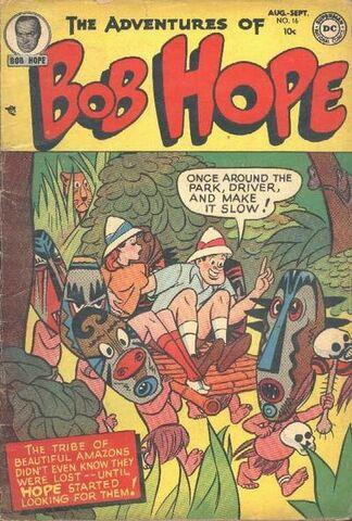File:Bob Hope 16.jpg