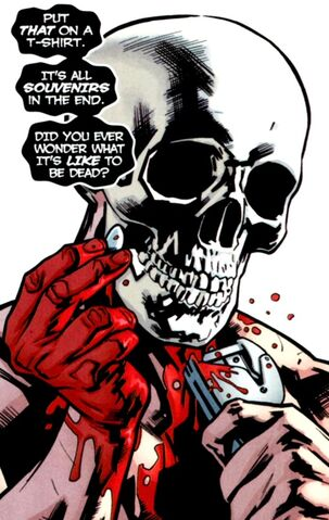 File:Death Man 006.jpg