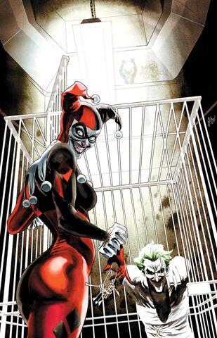 File:Harley Quinn 0009.jpg