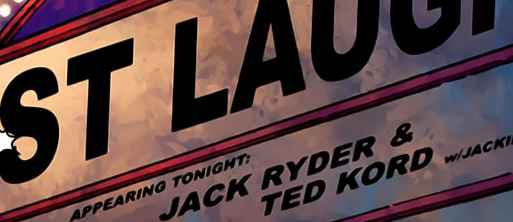 File:Jack and Ted Earth-3.png