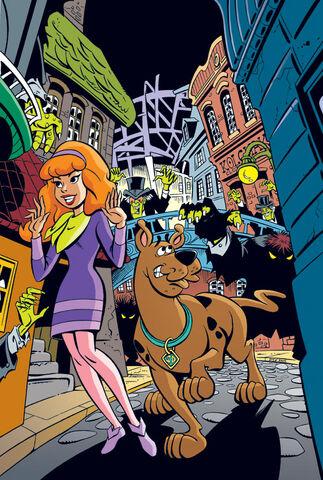 File:Scooby-Doo Vol 1 69 Textless.jpg