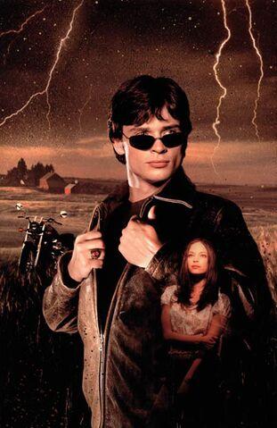 File:Smallville Vol 1 5 Textless.jpg