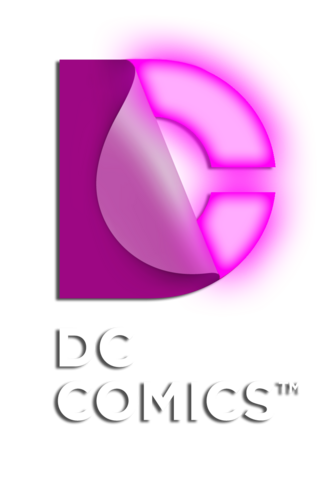 File:Star Sapphire DC logo.png