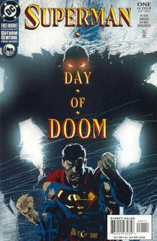 File:Superman Day of Doom Vol 1 1.jpg