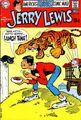 Adventures of Jerry Lewis Vol 1 118