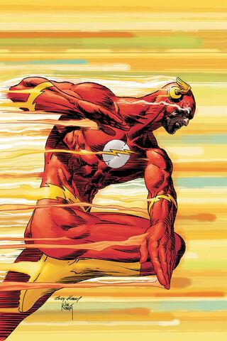 File:Flash Bart Allen 0002.jpg