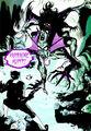 Klarion Bleak (New Earth) 005