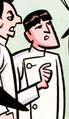 Milo DC Super Friends 001