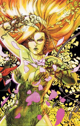 File:Poison Ivy 0012.jpg