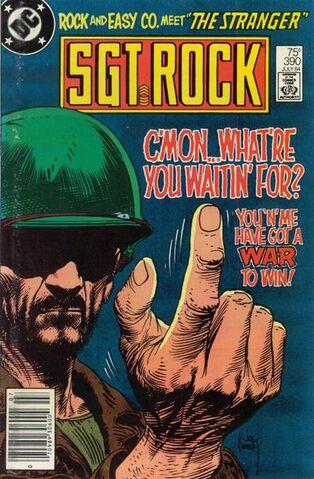 File:Sgt. Rock Vol 1 390.jpg