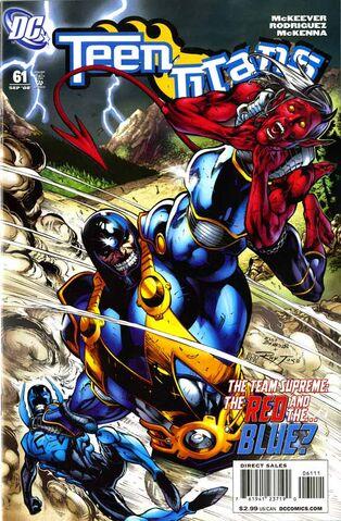 File:Teen Titans Vol 3 61.jpg