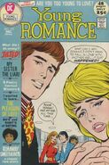 Young Romance Vol 1 177
