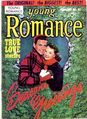 Young Romance Vol 1 42