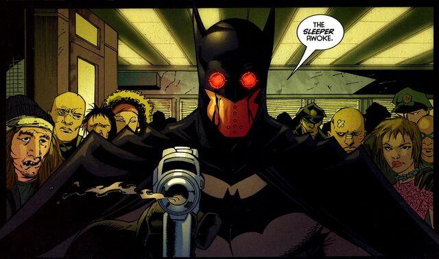 File:Bat-Devil 007.jpg