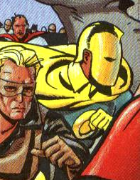 File:Doctor Fate Golden Age.png