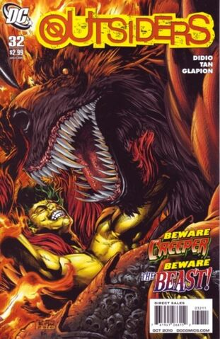 File:Outsiders Vol 4 32.jpg