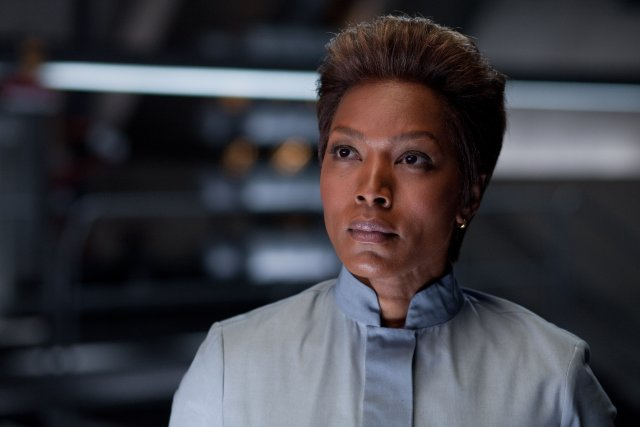 File:Amanda Waller Green Lantern Movie 001.jpg