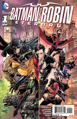File:Batman and Robin Eternal Vol 1 1.jpg