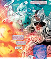 Cyborg Prime Earth 0002