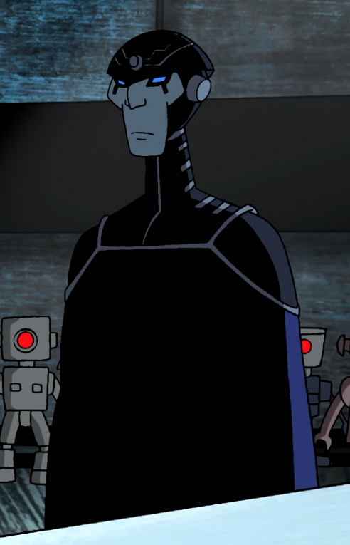 File:Fixit (Earth-Teen Titans).JPG