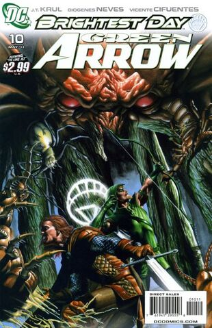 File:Green Arrow Vol 4 10.jpg