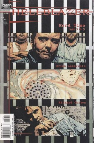 File:Hellblazer Vol 1 148.jpg