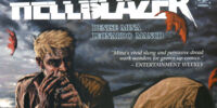 Hellblazer Vol 1 218