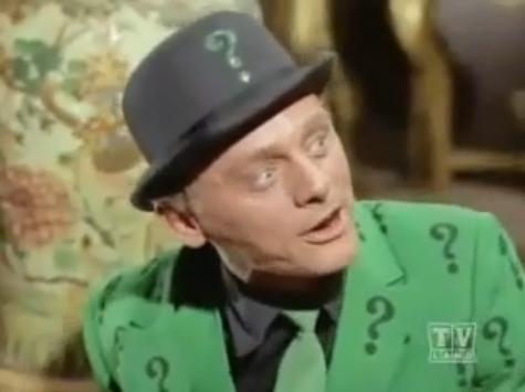 File:Riddler (Batman 1966 TV Series) 001.jpg
