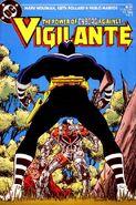 Vigilante Vol 1 3