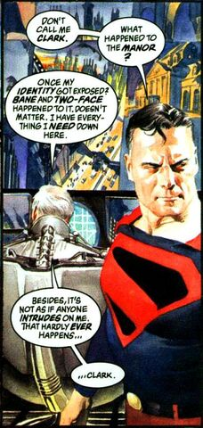 File:Bane Two-Face Kingdom Come mention.jpg