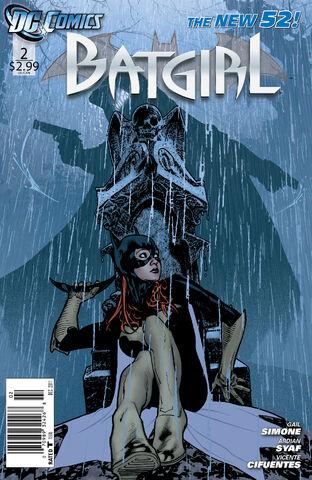 File:Batgirl Vol 4 2.jpg