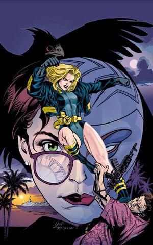 File:Birds of Prey 0001.jpg