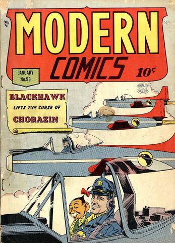 File:Modern Comics Vol 1 93.jpg